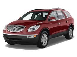 2008 bmw x3 review price specs automobile