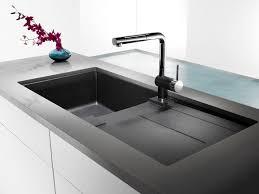 vasque de cuisine éviers de cuisine cuisine lacroix décor