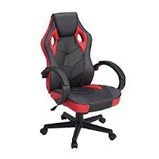 Office Chair Wheel Base Amazon Com Computer Chair Gaming Chair Racing Chair Coavas Office