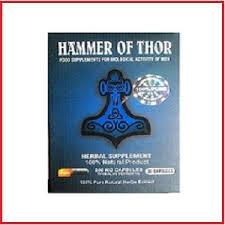 obat kuat hammer of thor asli italy di jogja 0812 1546 006 obat