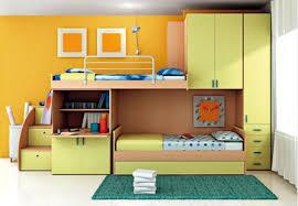 merry kids bedroom furniture design by creative corners