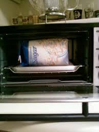 Under Counter Toaster Oven Walmart Hamilton Beach 6 Slice Toaster Oven Model 31508 Walmart Com
