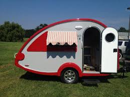 Rv Awnings Ebay How To Buy An Affordable Caravan Awning Ebay