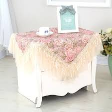 square patio table cover small table cover fantastic patio table covers patio furniture