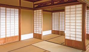 japanese sliding door lovely sliding closet doors on sliding
