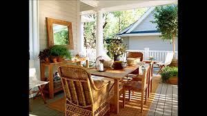 decor creative wrap around porch decorating ideas decorating