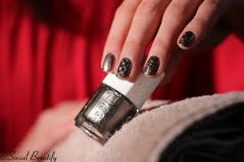 essie magnetic nail polish social beautifysocial beautify