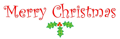 word clipart merry pencil and in color word clipart