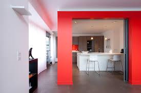 fermer une cuisine ouverte fermer une cuisine ouverte design iqdiplom com