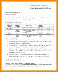 resume format for fresher resume resume format freshers sle for b pharmacy fresher bcom in