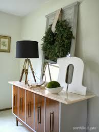 studio yuko jones our dining room today u0026 how i decorate