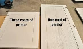 can i use bonding primer on cabinets best bonding primer for kitchen cabinets in 2021 top 5
