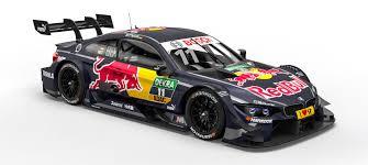 cars bmw bmw motorsport u2013 home page
