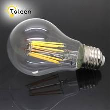 Frosted Light Bulbs Popular Light Bulb Frosted Buy Cheap Light Bulb Frosted Lots From