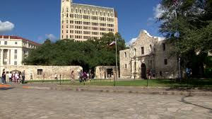 2017 alamo commemoration schedule released