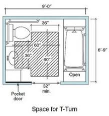 ada bathroom designs handicapped bathroom layout important for just in