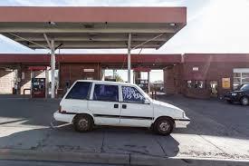 subaru justy stance the street peep 1988 nissan stanza wagon prairie