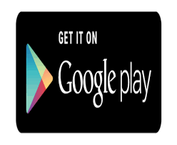 email play gift card free play redeem codes