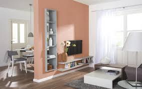 wohnzimmer gestalten wohndesign 2017 cool attraktive dekoration wohnzimmer gestalten
