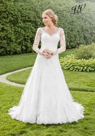 elsa wedding dress elsa v6615 vincent