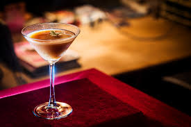 clear chocolate martini chocolate martini how many calories livestrong com