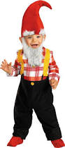 Boy Costumes Halloween 157 Costum Images Halloween Ideas Costumes