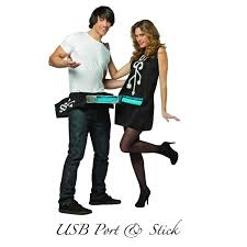Spirit Halloween Costumes 5 Affordable Halloween Costumes Couples
