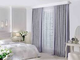 Best Curtains For Bedroom 20 Best Curtain Decorating Ideas Custom Home Design