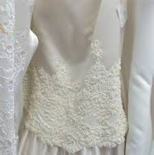 wedding dress alterations cost simple average cost of wedding dress alterations 70 all about