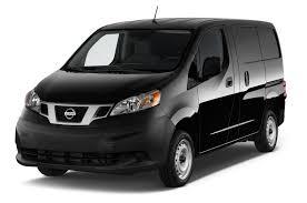 nissan nv200 taxi nissan nv200 2010 2016 workshop repair u0026 service manual quality