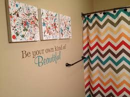 Kids Bathrooms Ideas Colors 321 Best Uppercase Living Ideas Images On Pinterest Clocks