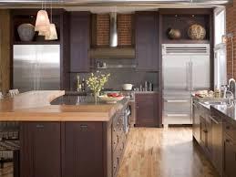 Kitchen Design Picture Gallery Kitchen Design Gallery Jacksonville Inspiring Fine Kitchen Design