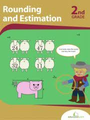 landforms for kids curriculum learning and social studies