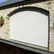 Elite Garage Door by Elite Industries Roller Garage Doors