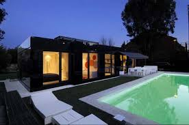 Luxury Modular Homes The Concepts Of The Popularity From Luxury Modular Homes Home