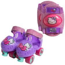 upc 085955110073 kitty kids roller junior size 10 13