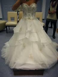 alfred angelo disney wedding dresses 2015 zeoz dresses trend