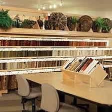 Office Furniture Outlet Huntsville Al by La Z Boy Furniture Galleries Furniture Stores 6407 University