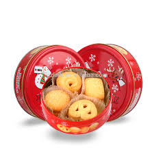 wholesale individually wrapped cookies cookie cookie suppliers and manufacturers at alibaba