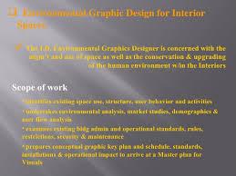 interior design lesson plan basic services 1
