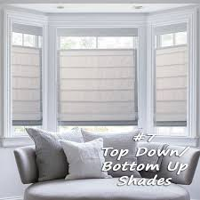 Fancy Window Curtains Ideas Gorgeous Window Cover Design Appealing Window Curtain Ideas Large