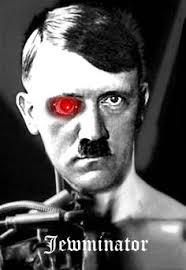 Advice Hitler Meme - advice hitler via meme generator offensive humor pinterest