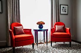 prince de galles a luxury collection hotel