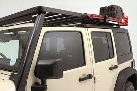cargo rack for jeep wrangler front runner slimline ii rack for jeep wrangler jk