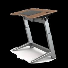 Office Desk Standing by Best Standing Desk Chairs Gadget Review Inside Office Chair For