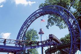 8 best amusement parks in pennsylvania family vacation critic