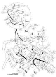 generac generator wiring diagram wiring diagram simonand
