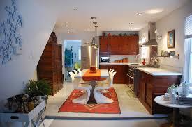 Touch Up Kitchen Cabinets Touch Up Kitchen Cabinets Monsterlune