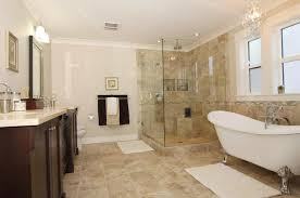 basement bathroom ideas 33 trendy basement bathroom ideas homeoholic