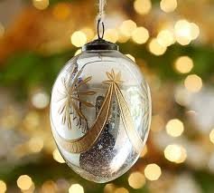 20 best christmas ornaments images on pinterest christmas